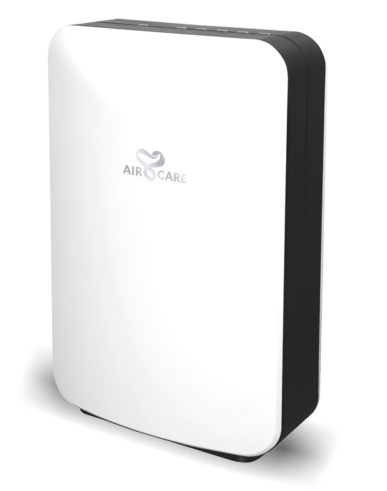app-aircare1